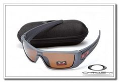 oakley father's day sale