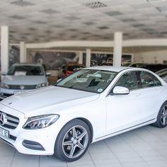 2014 Mercedes-Benz Avantgarde Automatic is a dream drive! Mercedes Benz, History, Vehicles, Historia, Car, Vehicle, Tools