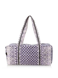 b5a0b5973c 32 best Women s Handbags images on Pinterest
