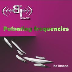 Stream Pulsating Frequencies by be insane from desktop or your mobile device Track, Music, Artist, Musica, Musik, Runway, Trucks, Lob, Muziek