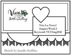VLVAugust2012 - week 2