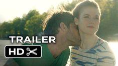 """Trailer for """"Honeymoon"""" (2014, Leigh Janiak). Post: http://malpertuis.org/2014/09/22/bzzz-bzzz-bzzz/"""