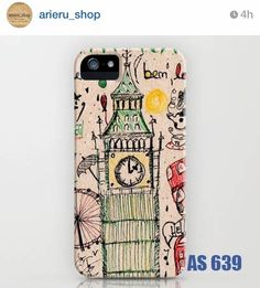 IPhone Case - Vintage Cute Awesome Want