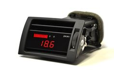 P3 Cars - P3Cars Audi B6 A4 S4 Vent Integrated Digital Interface, $389.00 (http://www.p3cars.com/audi-a4-s4-a5-s5-rs4/p3cars-audi-b6-a4-s4-vent-integrated-digital-interface/)
