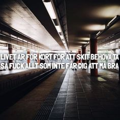 Swedish Quotes, Cool Captions, Single Words, Texts, Qoutes, Poems, Motivation, Sayings, Life