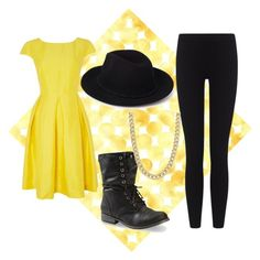 """""""Human Girl Bill Cipher"""" by miss-gravity-falls ❤ liked on Polyvore featuring MaxMara, James Perse, Forever 21 and Pieces"""