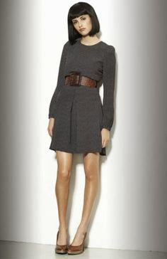 vestidos-de-invierno-3.jpg 414×640 pixeles