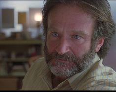 La viuda del actor se quedará con una mansión y una pensión de por vida. Los Ángeles, Estados Unidos.-La disputa por la herencia de Robin Williams entre Susan Schneider, viuda del actor, y los hijos del cómico llega a su fin. Es lo que aseguran sus abogados. La batalla judicial por la fortuna del intérprete…