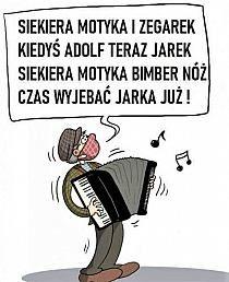 Funny Cartoons, Funny Memes, Weekend Humor, Itachi, Man Humor, Lol, Pictures, Haha, Jokes