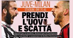Rassegna stampa 31 marzo, prima pagina della Gazzetta dello Sport