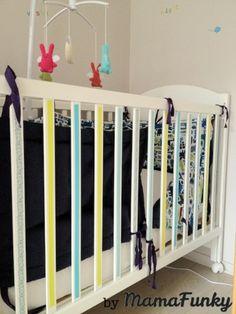 plus de 1000 id es propos de chambres enfants sur pinterest ruban de masquage robots et h ros. Black Bedroom Furniture Sets. Home Design Ideas