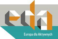 Kwartalnik Europa dla Aktywnych