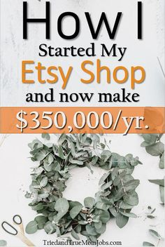 You can use these suggestions that will help you right now. It won't require much to start out and you will find lots of home business tips for you to check out. Whether you are brand new or even experienced, it doesn't matter so get started right away. Earn Money From Home, Earn Money Online, Online Jobs, Way To Make Money, How To Make, Hobbies That Make Money, Earning Money, Online Earning, Selling Online