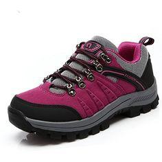 VETA Unisex Schnüren Stiefeln im Freien Atmungsaktive Querfeldein Stiefeln Winter MultiSport Trail-schuhe - http://on-line-kaufen.de/veta/veta-unisex-schnueren-stiefeln-im-freien-winter-2