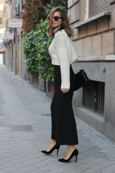 cropped_tendencia_ladyaddict