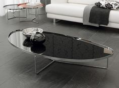 Billy Coffee Table by Cattelan Italia - $1,200.00