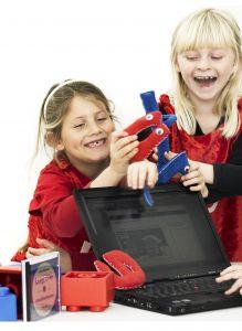 MATERIALE: På Bogstavmusikanterne findes gratis sprogspil, inspiration til at arbejde med Legoklodser i stavningen og håndfonemer. Der er også inspiration til undervisning med genrepædagogik i indskolingen og meget andet.