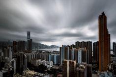 Hong Kong - www.kgphotography.ch