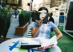 Photographer Jonathan Higbee Discovers a World of... | Colossal