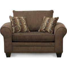 Hudson Chair 1 2