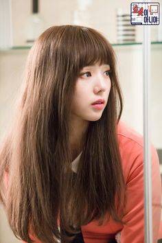 I'm Not A Robot-Korean Drama