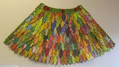 simple cultural art for students - Google Search