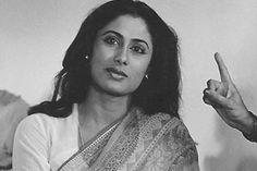 Entertainment News: Latest Bollywood & Hollywood News, Today's Entertainment News Headlines Hindi Actress, Bollywood Actress, Rare Pictures, Rare Photos, Film World, Vintage India, Beauty Around The World, Vintage Bollywood, Real Beauty