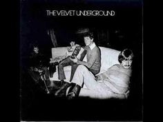 Velvet Underground - Pale Blue Eyes http://www.youtube.com/watch?v=Nir4BnNIFmg