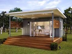 Image result for build a granny flat