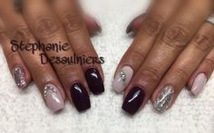 Nail Artist, Sd, Nails, Painting, Finger Nails, Ongles, Painting Art, Paintings, Painted Canvas