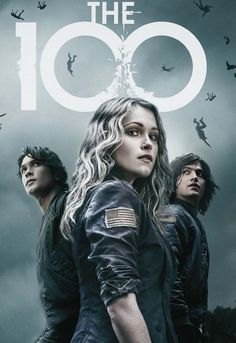 900 The 100 Show Ideas The 100 Show The 100 Bellarke