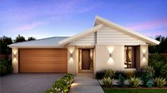 Burbank home and land for sale in Queensland.  For Burbank new homes Go here. http://www.burbank.com.au/Queensland/home-and-land.aspx?PageTo=4