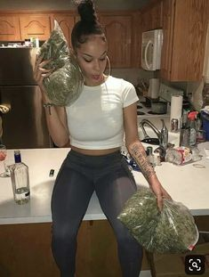 we have quality weed coke lsd ice dmt pills mdma glocks pistols and more , you can contact me using my kik or text me at 9729263083 Weed Girls, 420 Girls, Girl Smoking, Smoking Weed, Fille Gangsta, Gangster Girl, Puff And Pass, Manicure Y Pedicure, Bad Girl Aesthetic