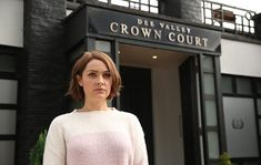 Image result for Anna Passey - Sienna Blake Hollyoaks, Old And New, All Things, Anna, It Cast, Image