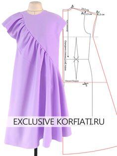 Shirt Dress Pattern, Skirt Patterns Sewing, Dress Tutorials, Schneider, Black Girl Fashion, Fashion Sewing, Mode Outfits, Simple Dresses, African Fashion
