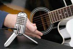 USB-микрофон «Метеор» от SAMSON