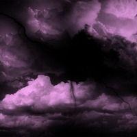 Purple Dreams Freestyle by N.S (C-Los) on SoundCloud #Music #Soul #Feel