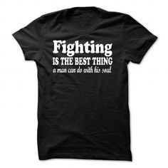 Martial artist T Shirts, Hoodies. Get it here ==► https://www.sunfrog.com/LifeStyle/Martial-artist-3779-Black-35433615-Guys.html?57074 $21.95