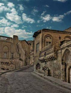 Concept Architecture, Modern Architecture, 10 Picture, Famous Places, All Over The World, Bellisima, Concept Art, Beautiful Places, Louvre