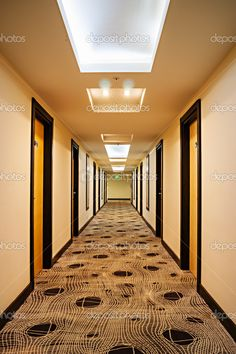 1000 Images About Corridor Design On Pinterest Hotel