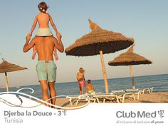 #djerbaladouce #tunisia #clubmed #holiday Disney Characters, Fictional Characters, Disney Princess, Holiday, Club, Vacation, Holidays, Disney Princes, Disney Princesses