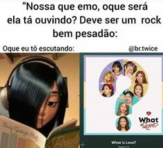 I wanna Know Know Know What is love ♡ Memes Do Blackpink, Kpop Memes, Drama Memes, Memes Br, Emo, K Pop, Piano Quotes, Drive Me Crazy, All The Things Meme