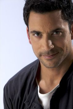Flippen hot local star Nico Panagio