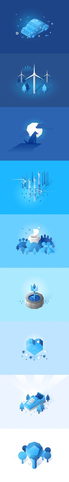 https://www.behance.net/gallery/20632627/VW-Think-Blue-Mxico-