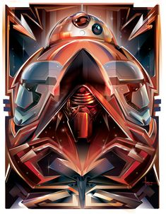 star-wars-the-force-awakens-vector-art-by-orlando-arocena