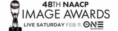 Charles Ogletree to Recieve NAACP Chairman's Award at 48th NAACP Image Awards on February 11, 2017   Diversity News Magazine Published by Diversity News Publications - Arts & Entertainment, Awards, Breaking News, Celebrity News, Features, Fashion, Movies, Sports