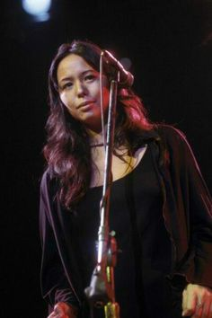 """Yvonne Elliman - She played the part of Mary Magdalene in the live stage performance of """"Jesus Christ, Superstar,"""" which I saw in Roanoke, VA in the summer of 1971. She then went on to a notable singing career. She is best known for """"I Don't Know How to Love Him"""" from Superstar and """"If I Can't Have You"""" from Saturday Night Fever."""