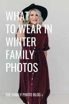 Family Photo Color Scheme: GEM TONES! So pretty in family photos! See more>>thefamilyphotoblog.com