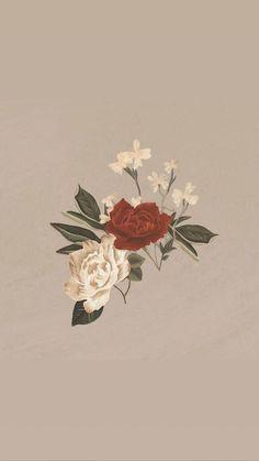 Shawn Mendes plano de fundo wallpaper papel de par... - #de #Fundo #iphone #Mendes #Papel #par #plano #Shawn #Wallpaper