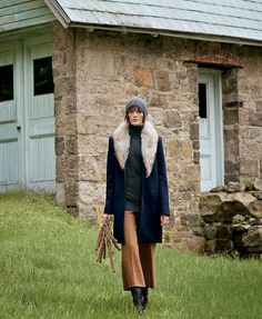Fabulous Fashion: Americana Manhasset's Fall 2014 Look Book has arrived (Lanvin…